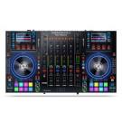 Denon MCX8000 Standalone DJ Controller Top