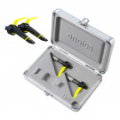 Ortofon DJ Concorde Club MKII Turntable Cartridge Twin Pack