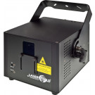 Laserworld CS-2000RGB MK2 Left