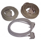 ILDA Lighting Cable 3m