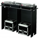 Glorious Mixstation Black