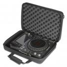 UDG Creator Pioneer XDJ-1000 mk1/mk2 Case Open 1