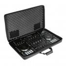 UDG Creator Large DJ Controller Hard Case In Use 1