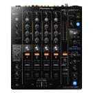 Pioneer DJM-750MK2 Professional 4-channel DJ Mixer