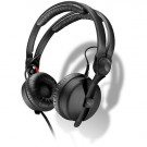 Sennheiser HD 25 Professional DJ Headphones