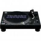 Technics Sl-1210 Mk5 Direct Drive Turntable