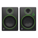 Mackie CR5BT Powered Multimedia Monitors with Bluetooth