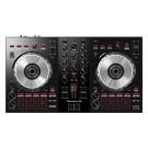 Pioneer DDJ-SB3 DJ Controller main