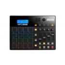 Akai MPD226 Midi Pad Controller