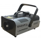 Ibiza Lights LSM900W Fog Machine