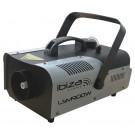 Ibiza Lights LSM900W Fog Machine