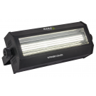 Ibiza Light Strobe132LED Front