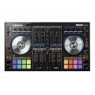 Reloop Mixon4 Hybrid DJ Controler