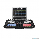 Reloop Beatmix 2 MK2 2-channel Serato Controller