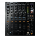 Reloop RMX-80 Digital 4-Channel Club Mixer