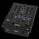 Reloop RMX-33i 3-Channel Club Mixer