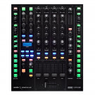 Rane SIXTY EIGHT Serato Mixer