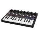 Reloop Keyfadr Midi Keyboard Controller