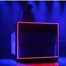 LiteConsole LED RGB Bar Kit For XPRS Stand