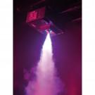 American DJ Fog Fury Jett high velocity vertical Fog Machine