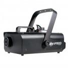 American DJ VF1300 mobile Fog Machine