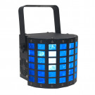 American DJ Mini Dekker RGBW DMX-512 LED Light Effect