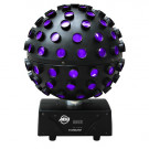 American DJ Starburst LED Mirror Ball Effect