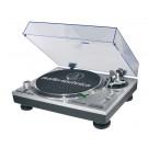 Audio Technica AT-LP120-USB MK2 Turntable