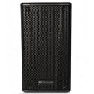 "dB Technologies B-Hype 12"" Active Speaker"