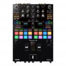 Pioneer DJM-S7 2-channel scratch-style DJ mixer