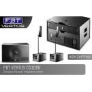 FBT Vertus CS1000 Compact Line Array Speaker System