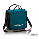 High Quality Multi Purpose Technics Bag (Turquoise)