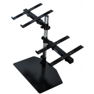 Novopro LAP laptop table stand