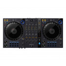 Pioneer DDJ-FLX6 4-Channel DJ Controller