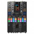Pioneer DJM-S11-SE Professional 2-Channel Scratch and Battle DJ Mixer