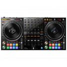 Pioneer DDJ-1000SRT Professional Serato DJ Controller
