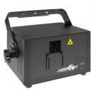 Laserworld Pro-800RGB Laser thedjshop