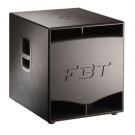 FBT ProMaxX 15Sa 1200w Processed Active Subwoofer