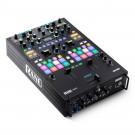 RANE Seventy Battle Serato DJ Mixer