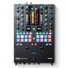 RANE Seventy-Two MKII Battle DJ Mixer