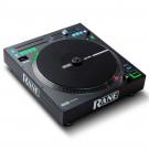 RANE Twelve MK2 Digital DJ Turntable