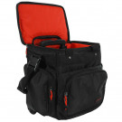 Magma LP Trolley 65 Black / Red 44640