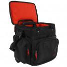 Magma LP Trolley 65 Black / Red 44640