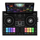 Reloop BUDDY 2-Channel DJ Controller