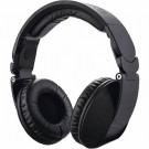 Reloop RHP-20 Knight Edition Headphones