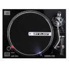 Reloop RP-7000 Direct Drive DJ Turntable  Top