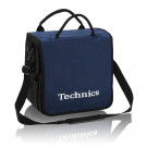 High Quality Multi Purpose Technics Bag (Dark Navy)