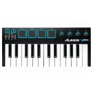 Alesis V-Mini 25-key USB Midi Keyboard Controller