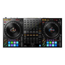 Pioneer DDJ-1000 DJ Controller Main Image