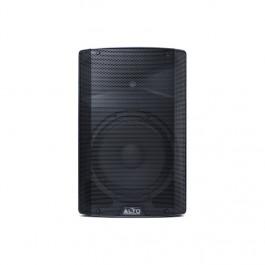 Alto Professional TX212 Front